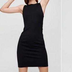 Babaton Aritzia Dress